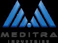 Meditra industries